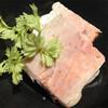 おたる栄六 - 料理写真:あん肝。海のフォアグラ。ポン酢なんていりません