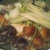 博多日和 - 料理写真:水炊き