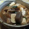 酒菜 こころ菜 - 料理写真:モツ煮込み