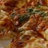 阿蘇ファームキッチン - 料理写真:【阿蘇ファームキッチン】ゴルゴンゾーラと三種のチーズピザ・ナポリ風