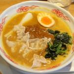 16426614 - りーど麺