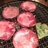 くいどん - 料理写真: