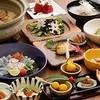 Daruma - 料理写真:【プレミアムコースは5000円】 今なら虎河豚など季節の贅を満喫できる内容となっております ※料理詳細は店舗までお問合せ下さい