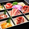 SEIKO-EN - 料理写真:『原宿御膳』 原宿店でしか食べられない時間限定メニュー