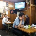 富士食堂 - TV放映あり