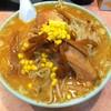 羆 - 料理写真:味噌チャーシュー1枚 2012年9月