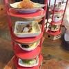 獅子の茶樓 - 料理写真:色々な味と香りオードブル小皿盛り。