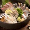 克 - 料理写真:ふじけん鮮魚店よりおいしい魚をしいれております