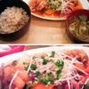 sakura食堂