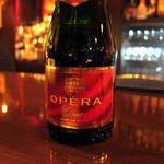 BAR オペラ座 -