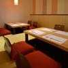 神楽 - 内観写真:【個室完備】掘りごたつ・テーブル席「接待」「記念日」などに…