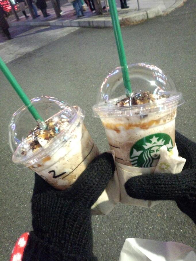 スターバックス・コーヒー 赤羽駅前店