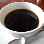 アディス - コーヒー