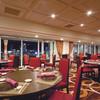 桃花春 - 内観写真:ご家族やカップル、どなたでも気軽に入りやすい雰囲気のレストランです