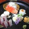祇園らんぶる - 料理写真: