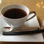 翆 - 1杯1,000円のコーヒー