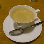So - ブレンドコーヒー