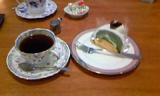 カフェ プリメーロ