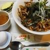 カルメン - 料理写真:たかやん丼