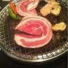 炭火焼肉 牛兵衛 - 料理写真: