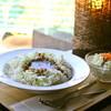 hula kafe - 料理写真: