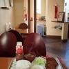 なごみ - 料理写真:チキンカツ定食