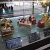 虎屋 Sweets - 料理写真:ショーケース