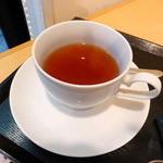 花よろず - 紅茶