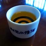 伏見夢百衆 - 都鶴(長期熟成・うなぎのねどこ)