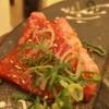 松屋 - 料理写真:のざき牛 特選昼御膳(ロース)