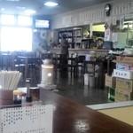 まつもと食堂 -