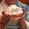 ぴえーる - 料理写真:2013年成人式のお祝いにいただきました