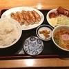 麺飯中華厨房 八福食堂 - 料理写真:今日は中華で。