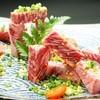 肉家焼肉ゑびす本廛 - 料理写真:腹棒(ゲタカルビ)