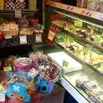 バイエルエッセン - BEYER ESSEN @本蓮沼 手作りケーキ・ドイツパンの他にいろいろ売っています