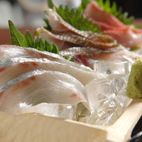 宮崎県漁師さんより直送の鮮魚は刺し盛り・炙り焼き・煮物など!
