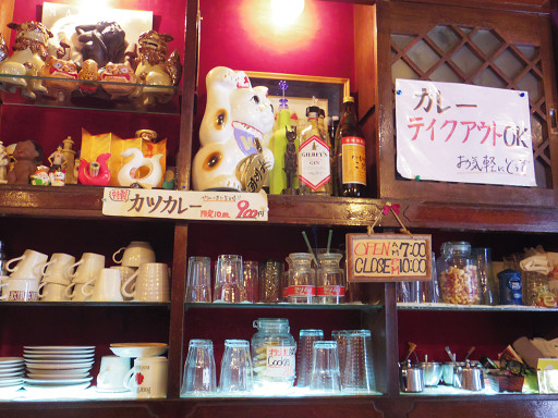 https://tabelog.ssl.k-img.com/restaurant/images/Rvw/16883/16883064.jpg