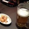 八剣伝 - 料理写真: