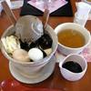 さくらばcafe - 料理写真: