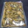雲母漬老舗 穂野出 - 料理写真:胡瓜のこうじ漬