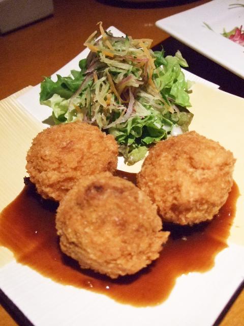 ナチュラルキッチン麹 COCON烏丸店