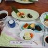 名取亭 - 料理写真:焼き物など