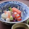 赤寶亭 - 料理写真:全国から新鮮な状態で直送しております。