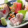 縁家 とりつぎ - 料理写真: