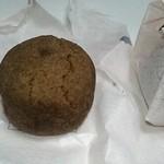 16990503 - ●おとし文:一口サイズの和菓子(2013.01)●