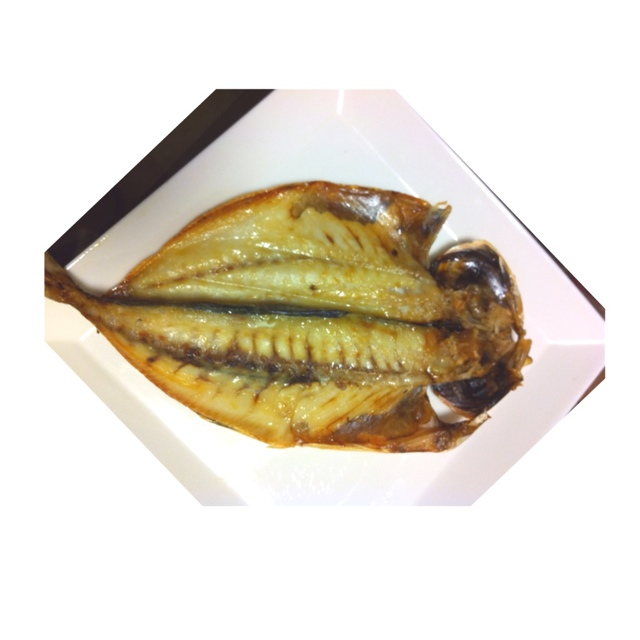 赤山鮮魚店