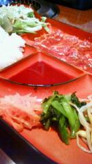 焼肉レストラン徳寿 本店