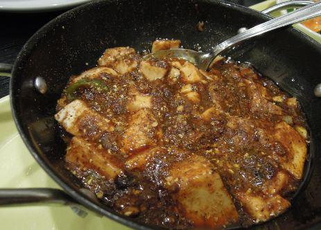 中国料理 鈴