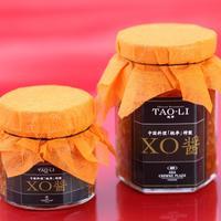 TAO-LI特製XO醤
