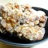 仙台からあげ専門店 ばーどらんど - 料理写真:竜田揚げもしょうゆ糀仕込み!「とりから」よりもあっさりした味わい